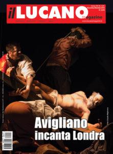 Il Lucano Magazine