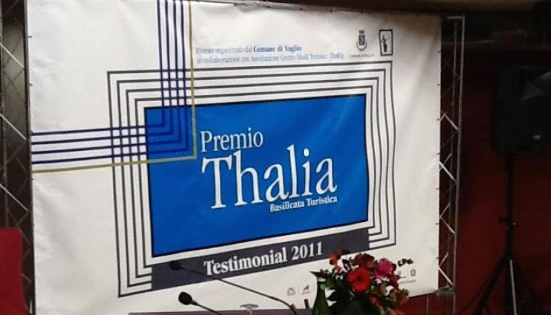 premio thalia